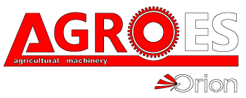 agroes-logo_350