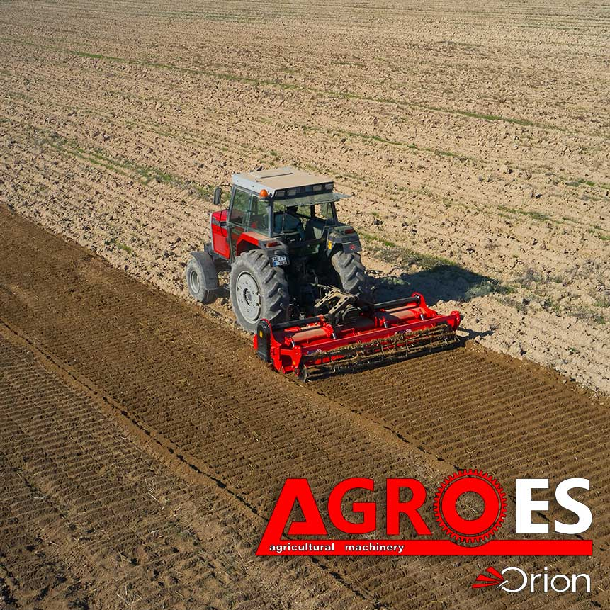 agroes_hover1