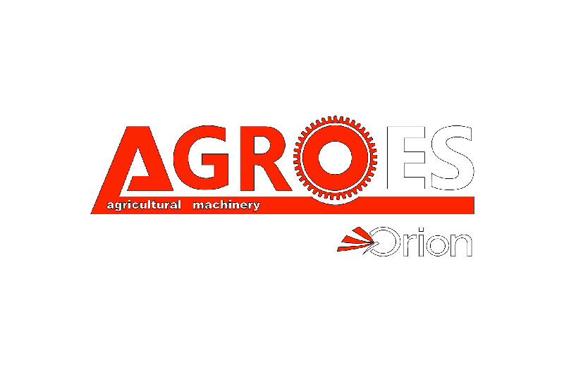 agroes_logo_1