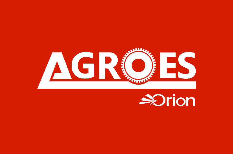 agroes_logo_2